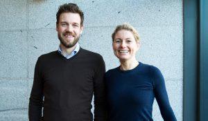 Würth Norge satser på e-handel